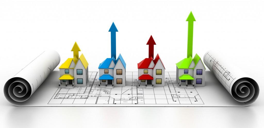 Sve kod upravljanja stambenih zgrada